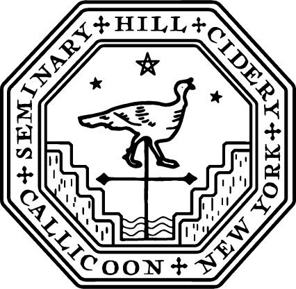 Seminary Hill