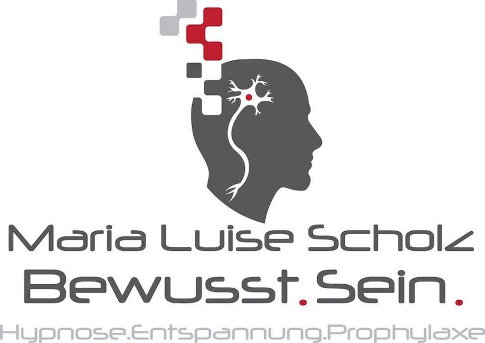 Bild zu Bewusstsein Maria Luise Scholz in Günzburg