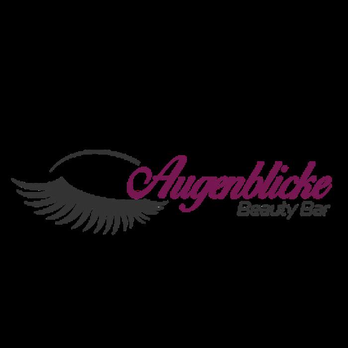 Bild zu Augenblicke Beauty Bar Nicole Nienhaus in Herne