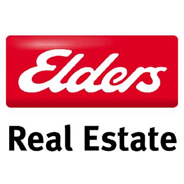 Elders Real Estate Bega