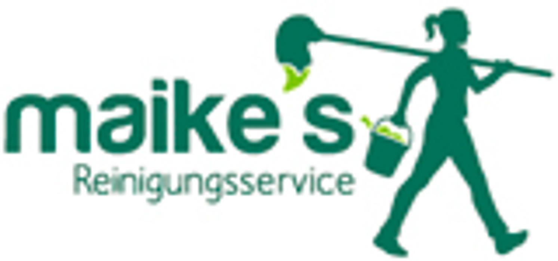 Bild zu Maike's Reinigungsservice in Laatzen