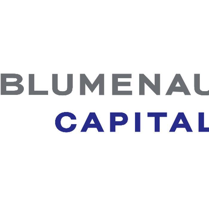 Bild zu Blumenauer Capital GmbH in Kronberg im Taunus