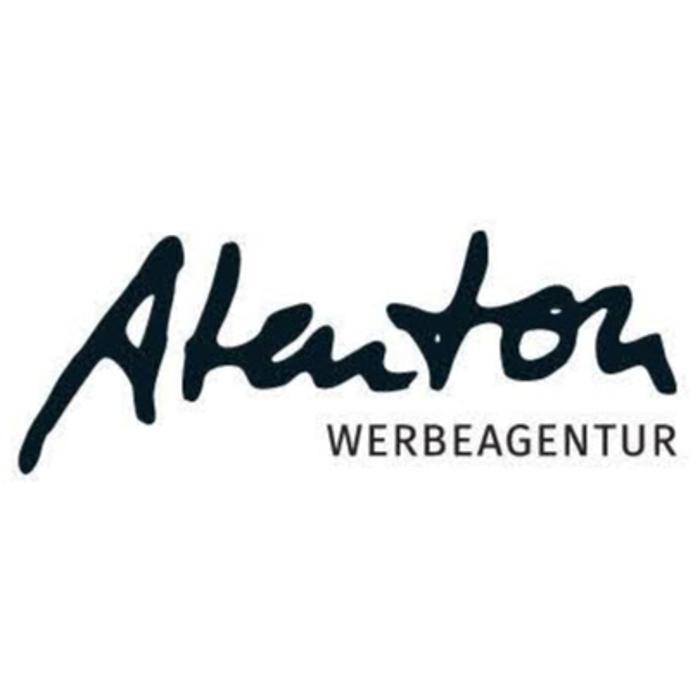Bild zu Atenton Werbeagentur GmbH in Bad Dürkheim