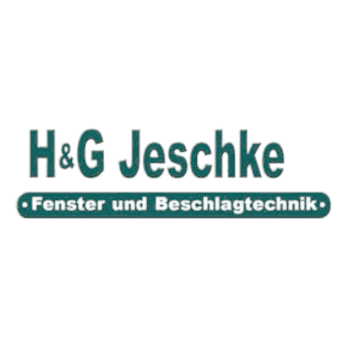 Bild zu H. & G. Jeschke Fenster & Beschlagtechnik in Kaarst