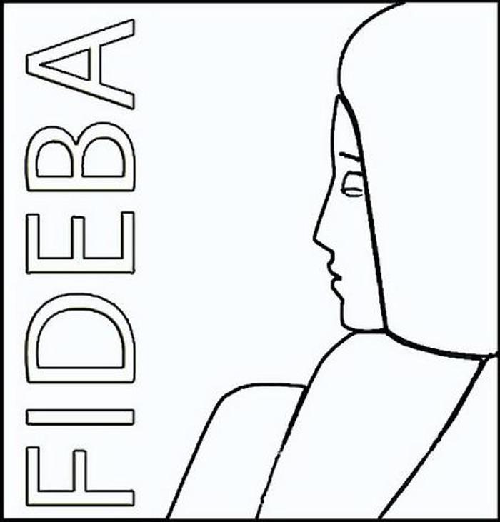 Bild zu figurenbau-fideba / André Molkenthin in Radebeul