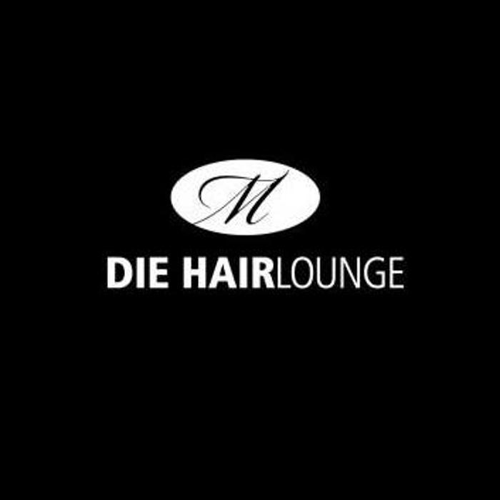 Bild zu Die Hairlounge M in Hennigsdorf