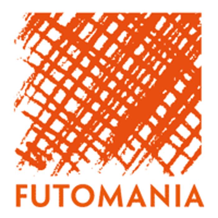 Bild zu Futomania in Berlin