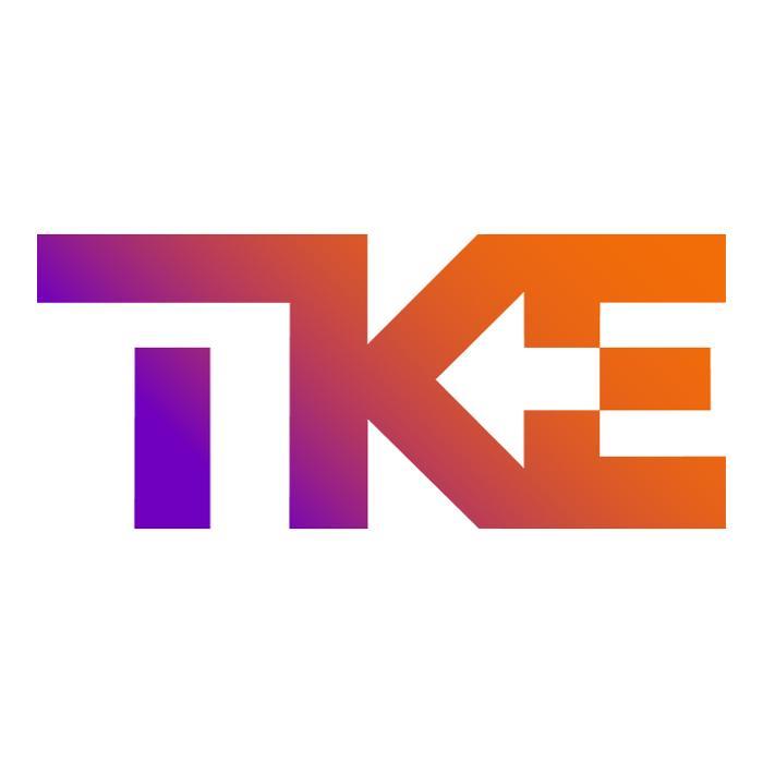 Bild zu TK Elevator - Service Niederlassung Karlsruhe in Karlsruhe
