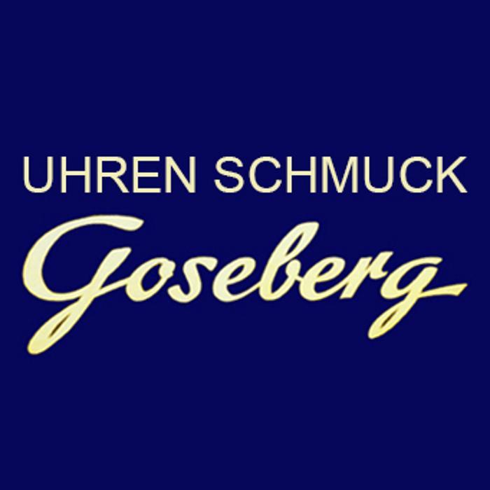 Bild zu UHREN SCHMUCK GOSEBERG in Bonn