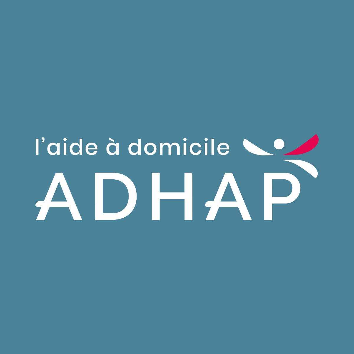 ADHAP services, aide à domicile