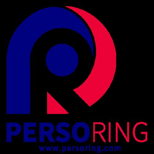 Persoring