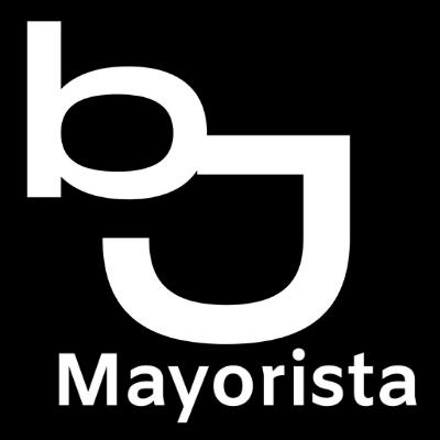 BJ Mayorista