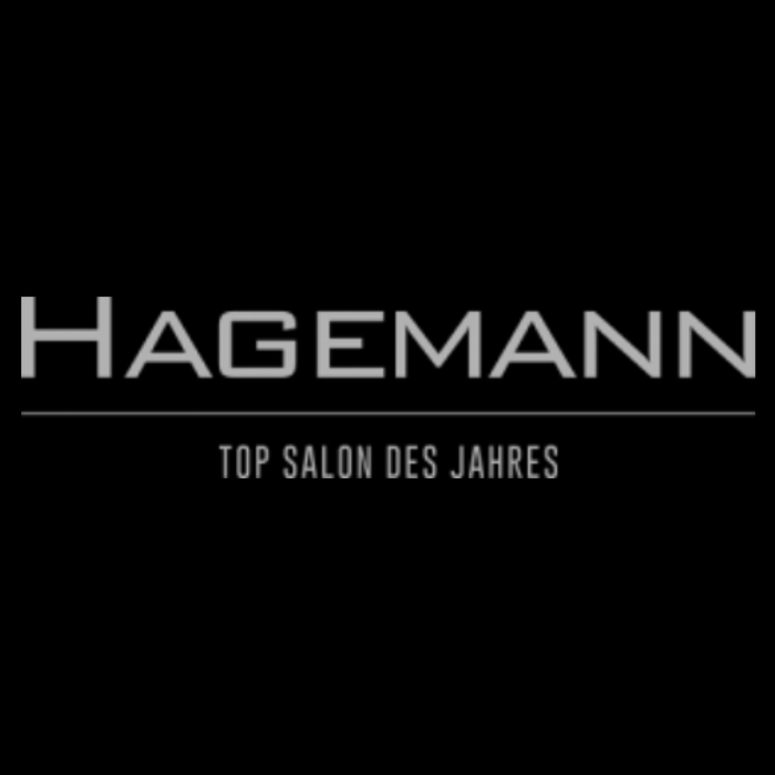Bild zu Hair & Beauty Hagemann in Bonn