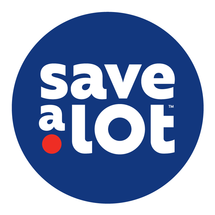Save A Lot