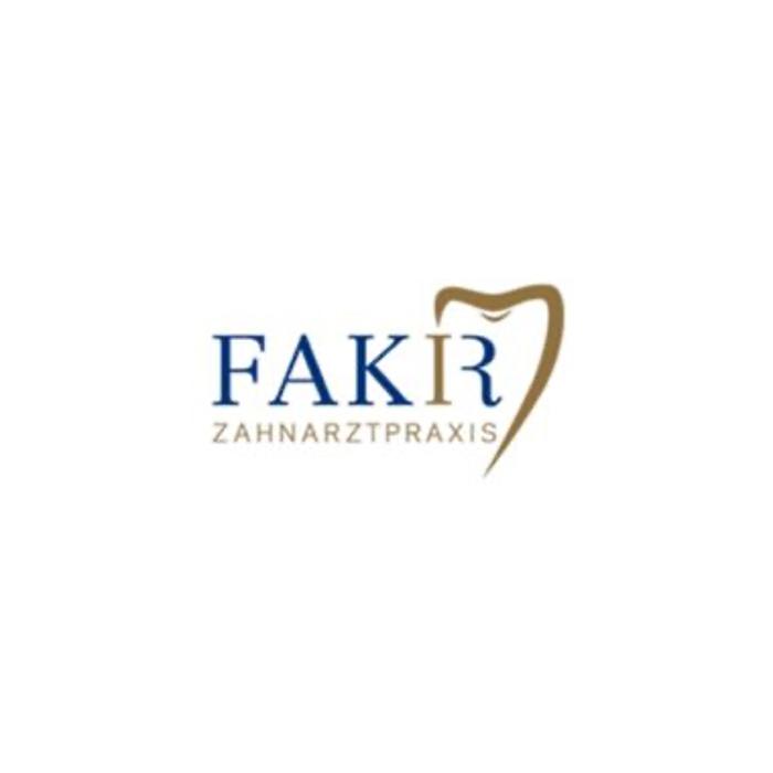 Bild zu Fakir Menderes Zahnarztpraxis in Hanau