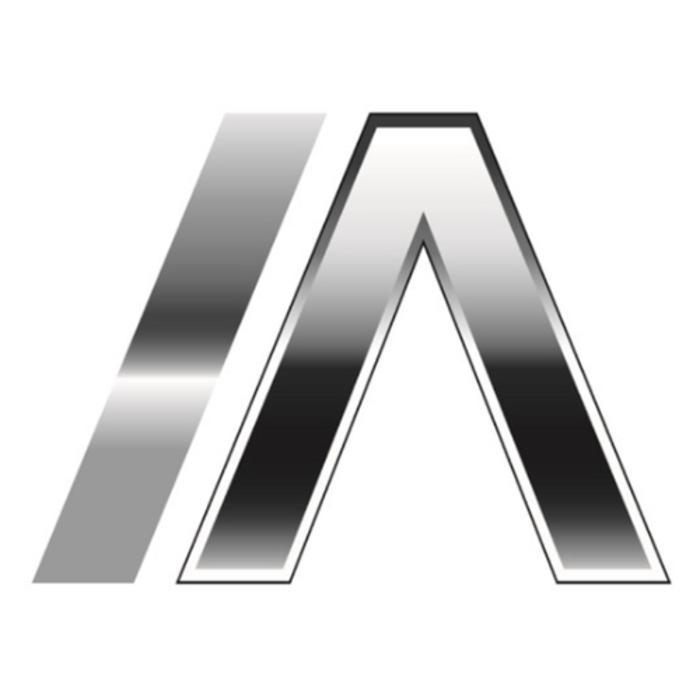 Bild zu Autohaus Arnhölter GmbH in Berlin