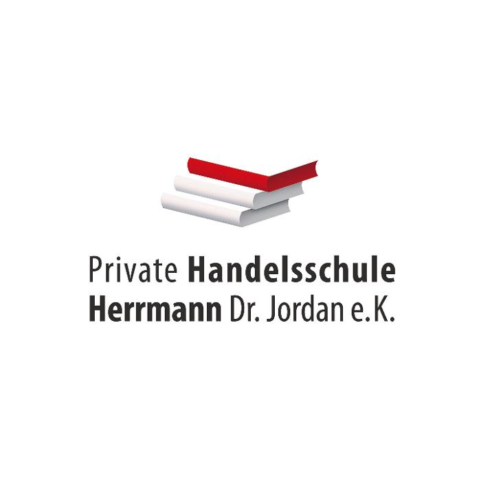 Bild zu Private Handelsschule Herrmann Dr. Jordan e. K. in Fulda