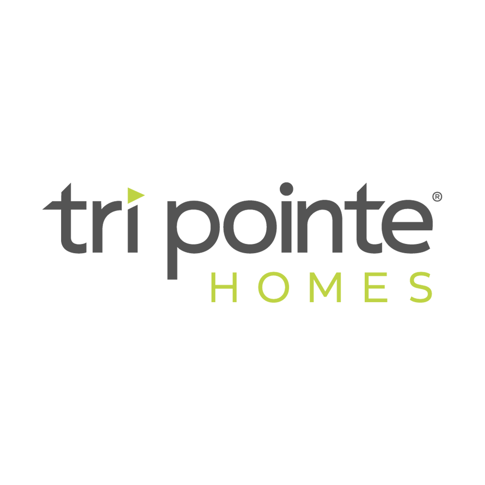 McCormick Village by Tri Pointe Homes