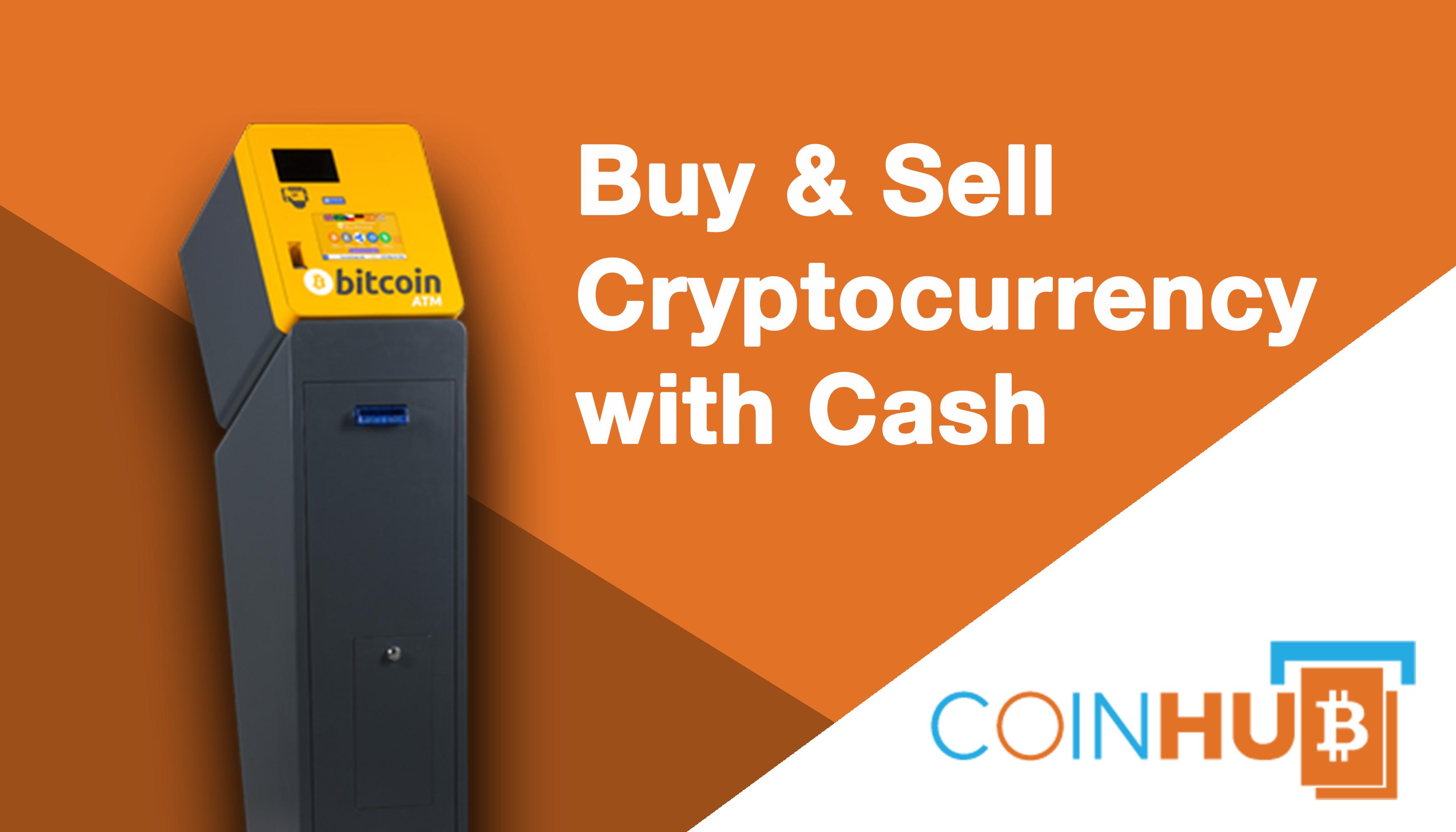bitcoin atm san francisco