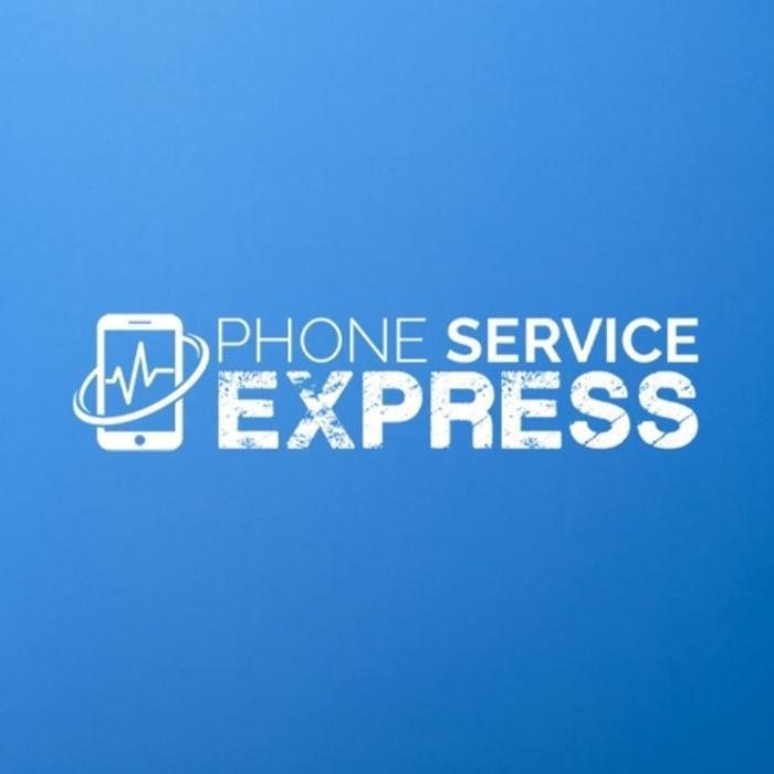 Bild zu Phone Service Express - Handy Reparatur Ludwigsburg in Ludwigsburg in Württemberg