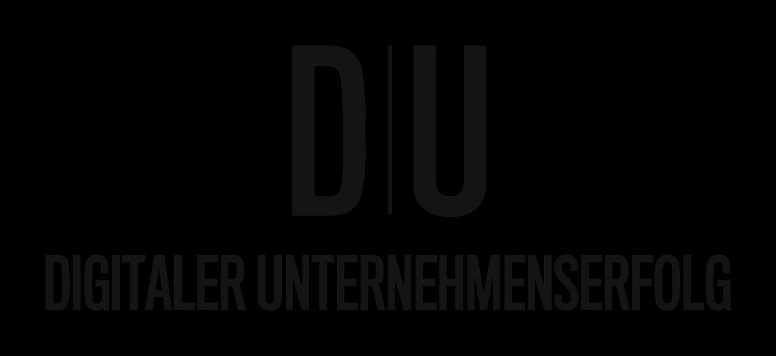 Bild zu Digitaler Unternehmenserfolg in Oberhausen im Rheinland
