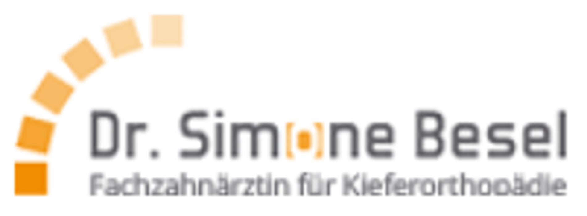 Bild zu Dr. med. dent. Simone Besel - Fachzahnärztin für Kieferorthopädie in Aachen