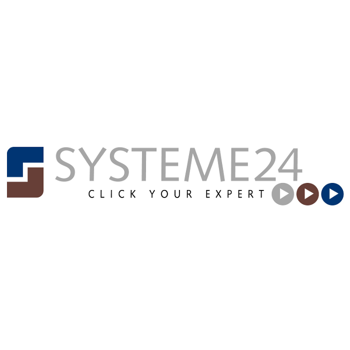 Bild zu Systeme24 Staffing+Solutions GmbH in Mainz