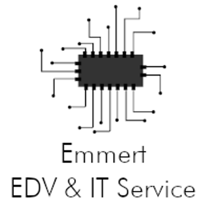 Bild zu Emmert It & EDV Service in Wunstorf