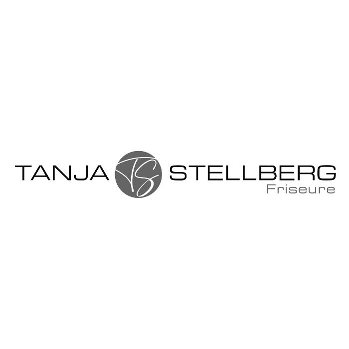 Bild zu Tanja Stellberg Friseure in Graben Neudorf