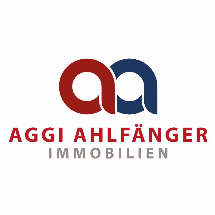 Bild zu Aggi Ahlfänger Immobilien & zertifizierte Sachverständige für Immobilienbewertung in Bonn