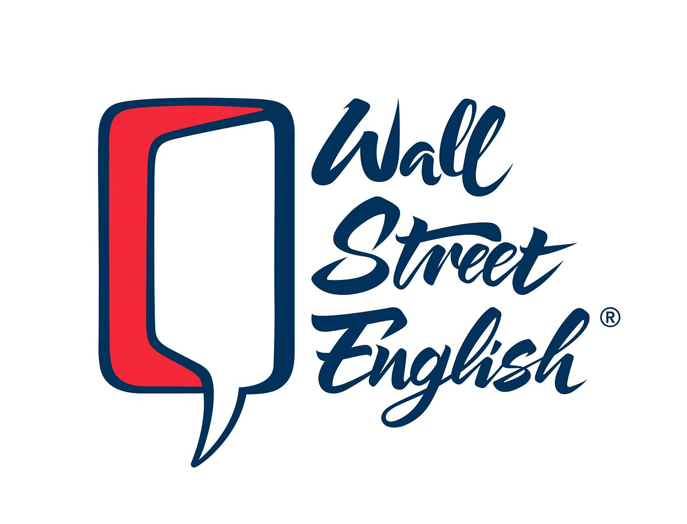 Wall Street English - International Office