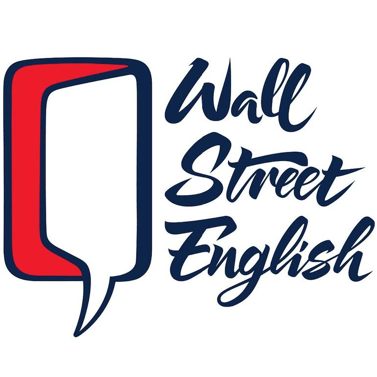 월스트리트 잉글리쉬 여의도센터