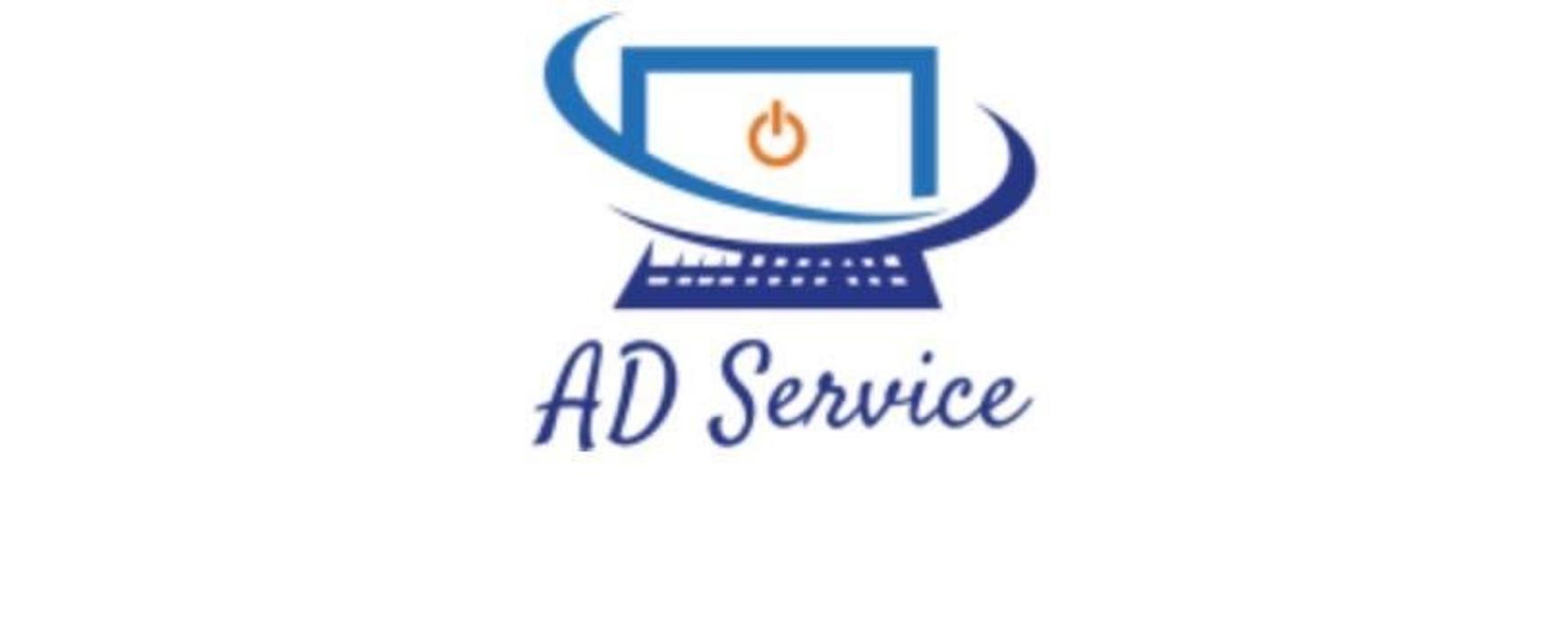 Bild zu AD Service in Berlin