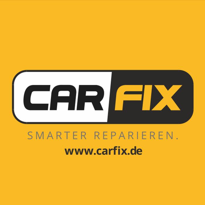 Bild zu Carfix plus GmbH, Dellen, Kratzer, Felgenreparatur in Potsdam