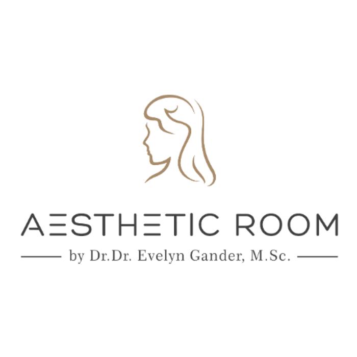 Bild zu Aesthetic Room by Dr. Dr. Evelyn Gander in Ravensburg