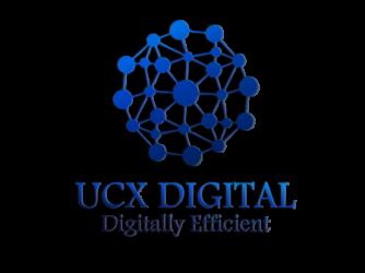 UCX DIGITAL
