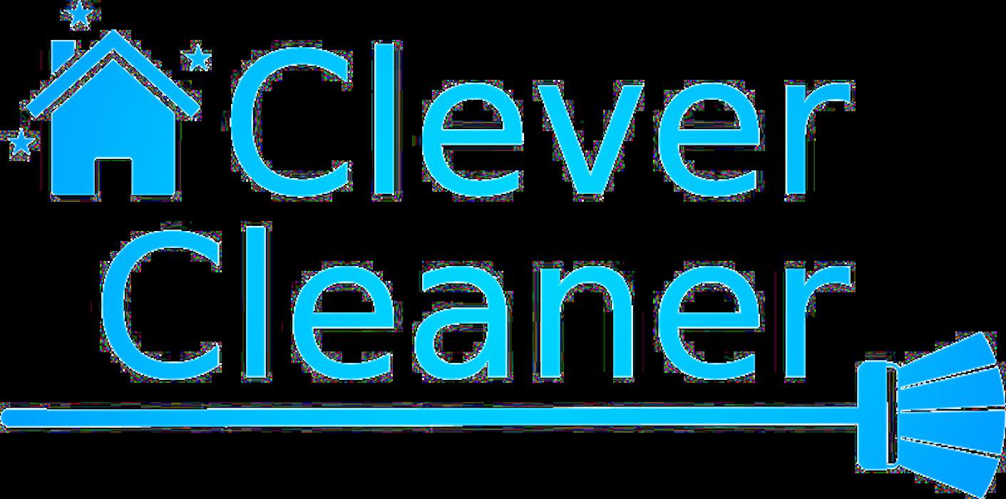 Bild zu Clever Cleaner in Essen