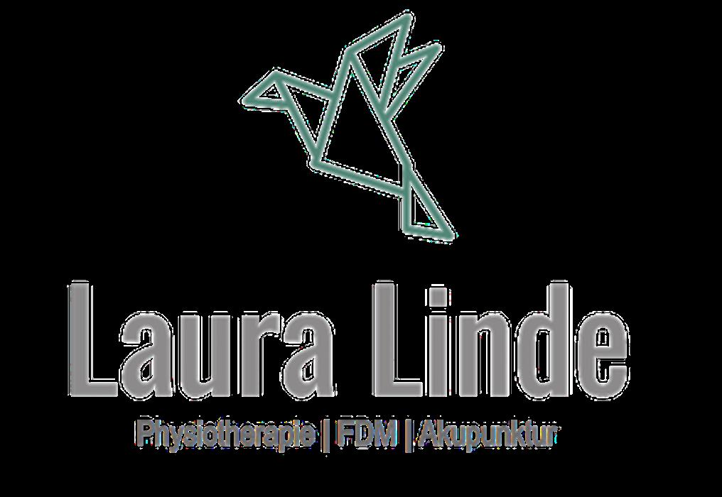 Bild zu Praxis Laura Linde - Physiotherapie Haidhausen in München