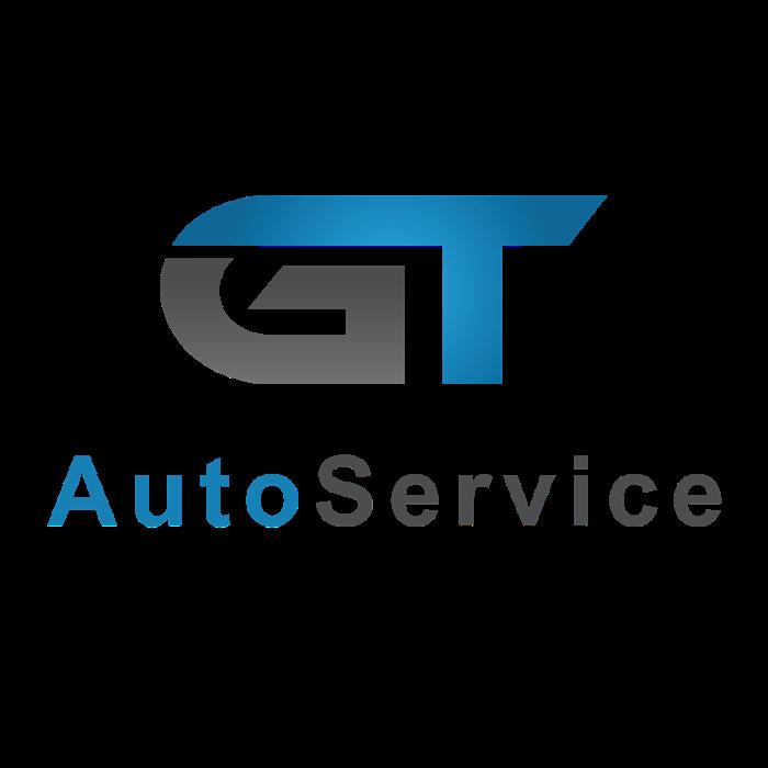 Bild zu GT AutoService in Bocholt