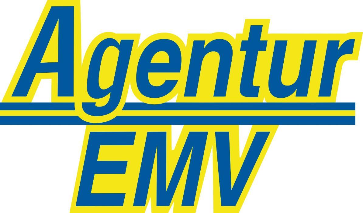 Bild zu Agentur EMV Sicherheitsdienste in Augsburg