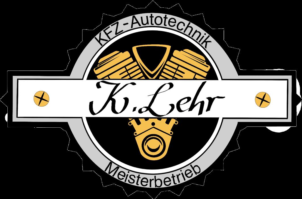 Bild zu K.Lehr Autotechnik in Ludwigshafen am Rhein