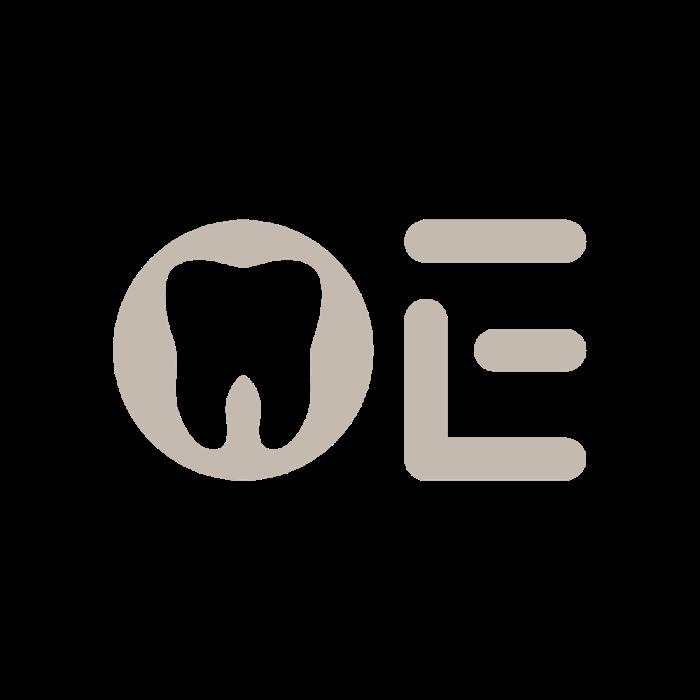 Bild zu Zahnarzt Maintal, Zahnarztpraxis Dr. Oliver Erk in Maintal