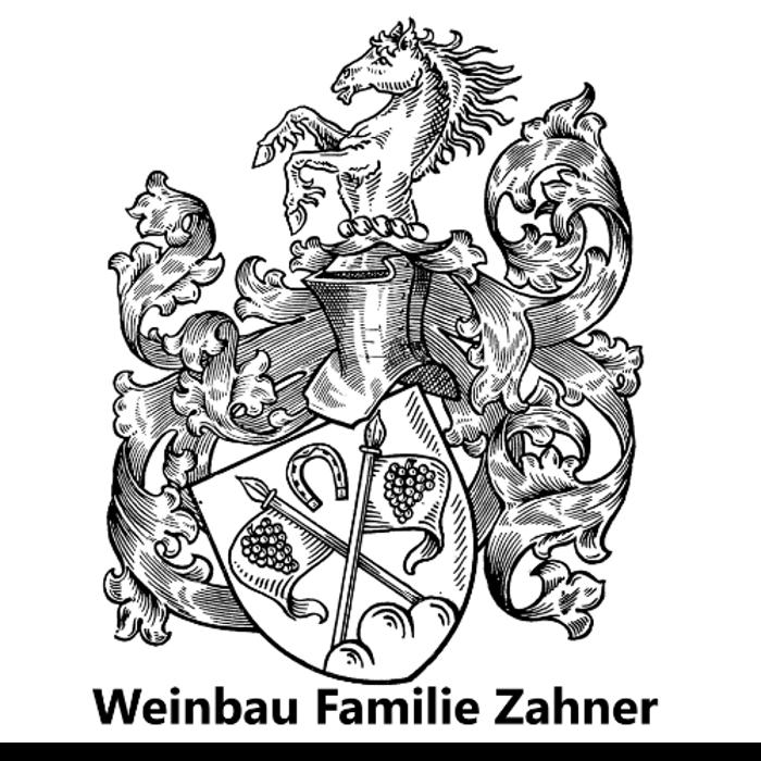 Bild zu Weinbau Familie Zahner in Bietigheim Bissingen
