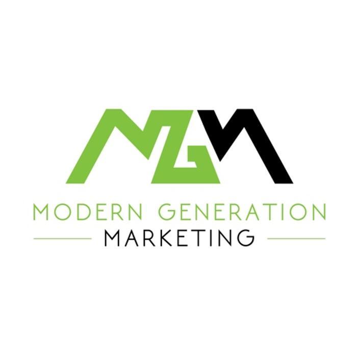 Bild zu Modern Generation Marketing in Oberhausen im Rheinland