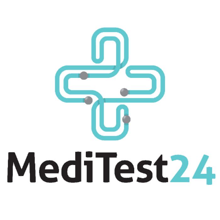 Bild zu MediTest24 in Düsseldorf