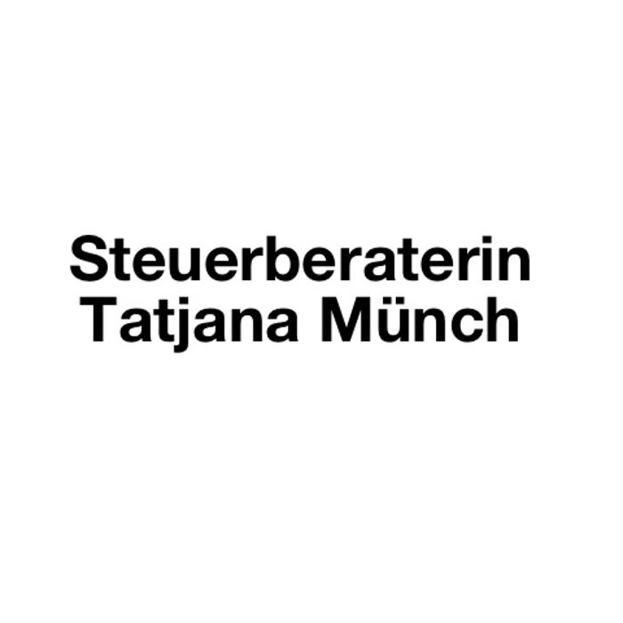 Bild zu Steuerberaterin Tatjana Münch in Bad Vilbel
