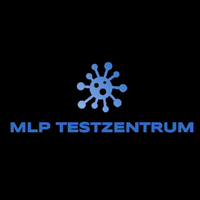 Bild zu MLP Testzentrum - im Wilma Wunder in Düsseldorf