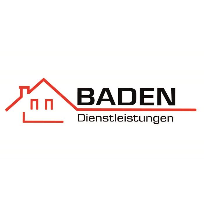 Bild zu Baden Dienstleistungen e.K. Gebäudereiniger Karlsruhe in Karlsruhe