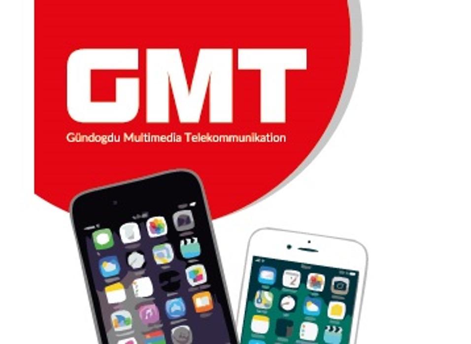 Bild zu GMT Handy & Service in Karlsbad