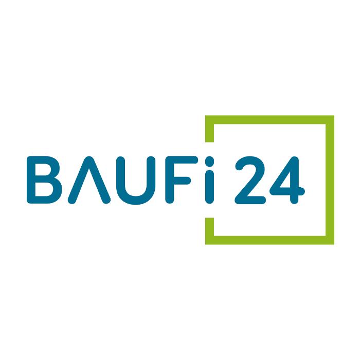 Bild zu Baufi24 Academy in Mannheim